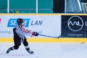 hockey-012