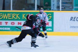 hockey-013