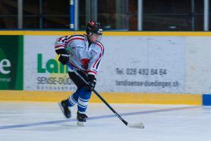 hockey-014