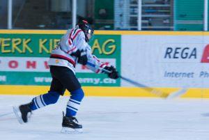 hockey-015