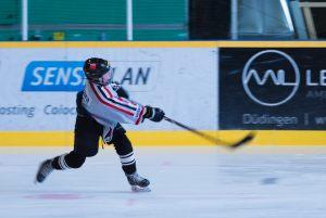 hockey-016