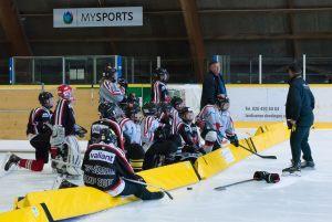 hockey-017