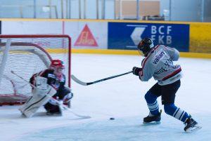 hockey-018