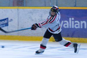 hockey-019