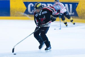 hockey-020