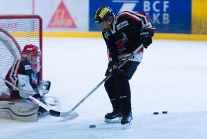 hockey-021